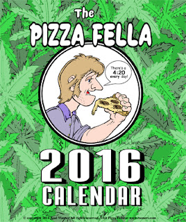 http://www.lulu.com/shop/neal-warner/pizza-fella-2016-calendar/calendar/product-22355498.html
