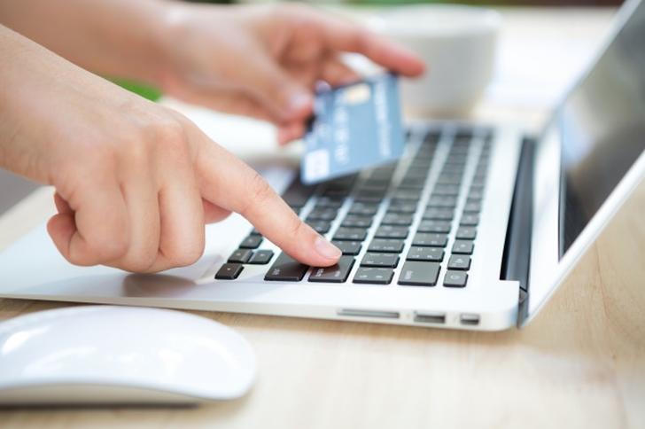 Получить кредит на открытие собственного дела микрокредиты без отказов онлайн