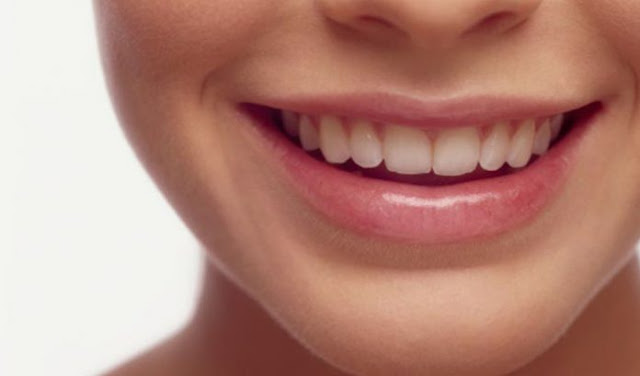Khasiat Shea Butter yang Digunakan untuk Perawatan Bibir
