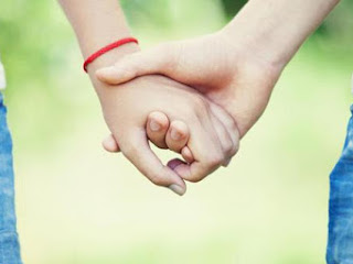 Kisah Roman Percintaan Anak Muda