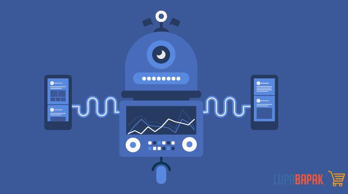 Facebook Change Algorithm To Block Negative Content