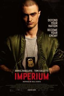 Download Film Imperium (2016) 720p  Ganool Movie