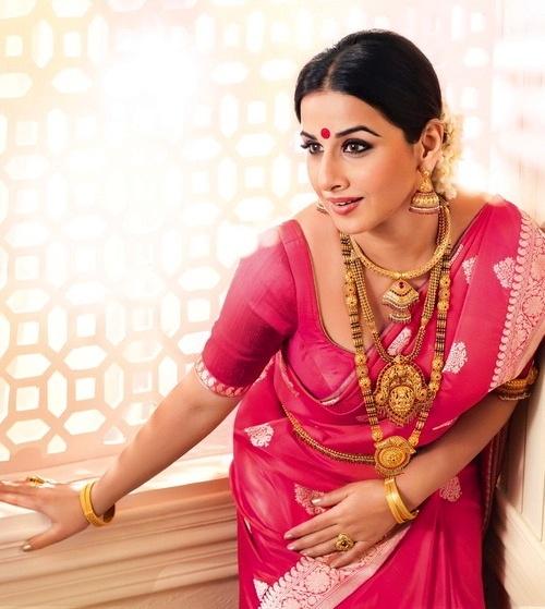 latest fashion jewelry, bridal jewelry collection pics, Jewelry set pics