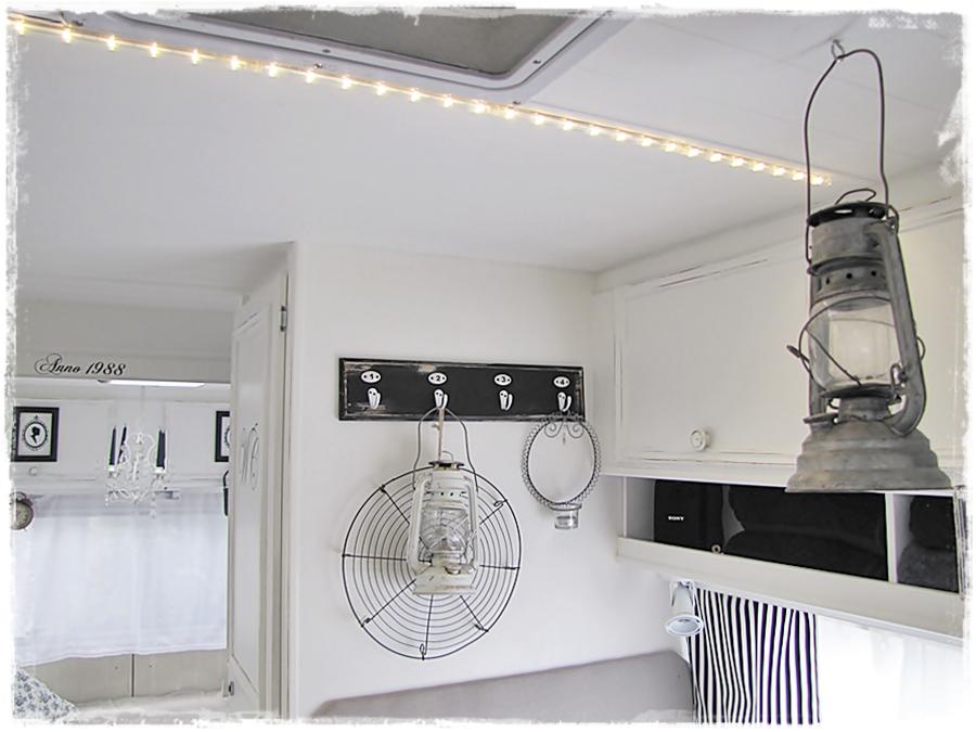 home sweet motorhome neues design. Black Bedroom Furniture Sets. Home Design Ideas