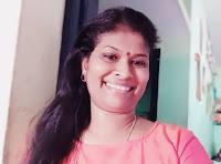 രഗില സജി