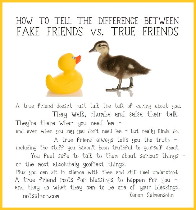 Quotes For True Friends And Fake Friends: Fake Friends Quotes About Friends And True. QuotesGram