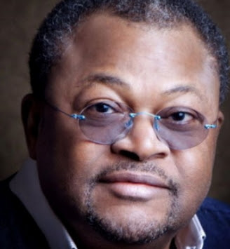 mike adenuga loses N448billion net worth