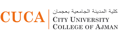 وظائف خالية فى كليه المدينه الجامعيه فى عجمان الإمارات 2020