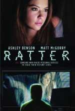 Ratter (2015) DVDRip Latino