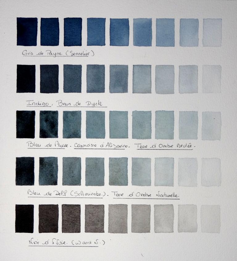 nuance de gris peinture gallery of suprieur nuance de gris peinture nuancier peinture beige. Black Bedroom Furniture Sets. Home Design Ideas