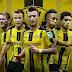 Keramahan Borussia Dortmund kepada Pemain Junior
