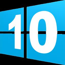 تنزيل برنامج Windows 10 Manager