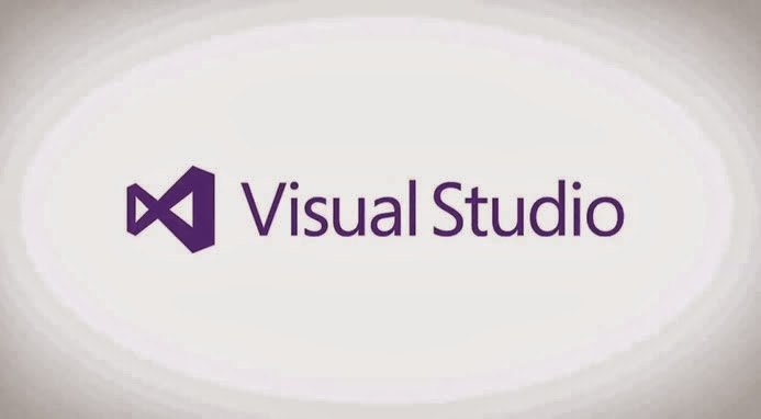 Visual Studio 2013 Update 1 Released 1