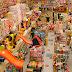 El gobierno acordó un listado de juguetes de Industria Argentina para Navidad y Reyes