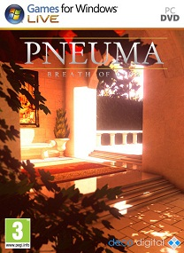 pneuma-breath-of-life-pc-cover-www.ovagames.com