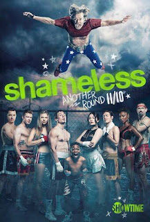 Shameless (US) Temporada 10