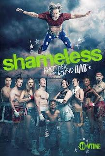 Shameless (US) Temporada 10 audio español