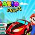 Game Mario 10