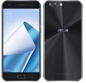 Asus Zenfone 4 (ZE554KL) Specs & Price