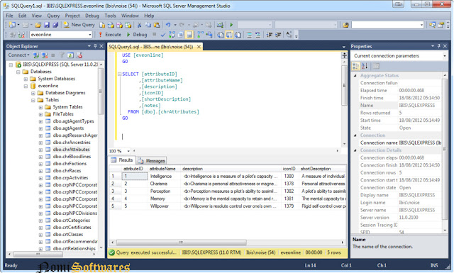 SQL Server 2012 ISO Free Download