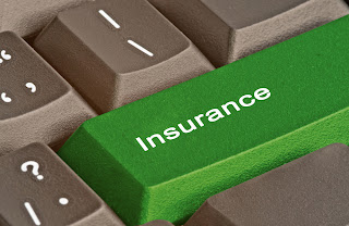 Pertahankan Asuransi Anda Demi Kesejahteraan Keluarga