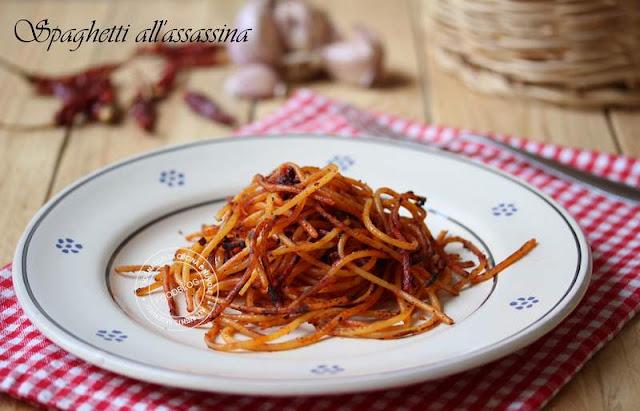 pasta_peperoncino_piccante_saporito