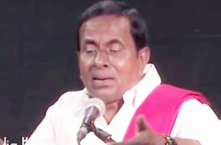 Pesamal Pesavaippan Prabhakaran | Chellappa songs