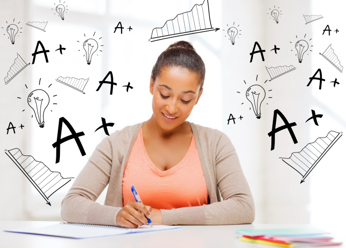 success tips for when and how to study for scoring high marks in competitive exams
