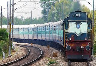 रेलवे आपको दे रहा है ये बड़ा तोहफा, अब आपके हाथ में होंगे ये फैसले-Railway-is-giving-you-this-big-gift-now-it-will-be-in-your-hands.