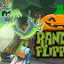¡Especial de Halloween! | Random Flippers Ep. 13