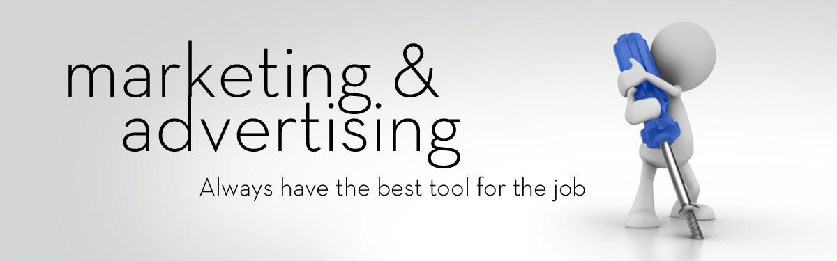 Advertising company