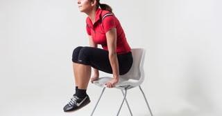 untere bauchmuskeln trainieren fitnessstudio