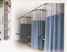 gorden rumah sakit deden decor 021918569129