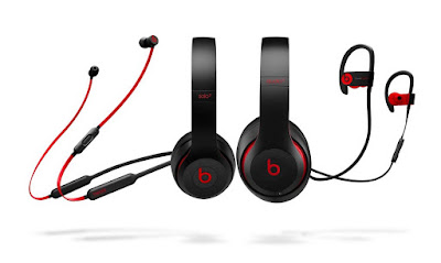 Source: Beats. The Beats Decade Collection.