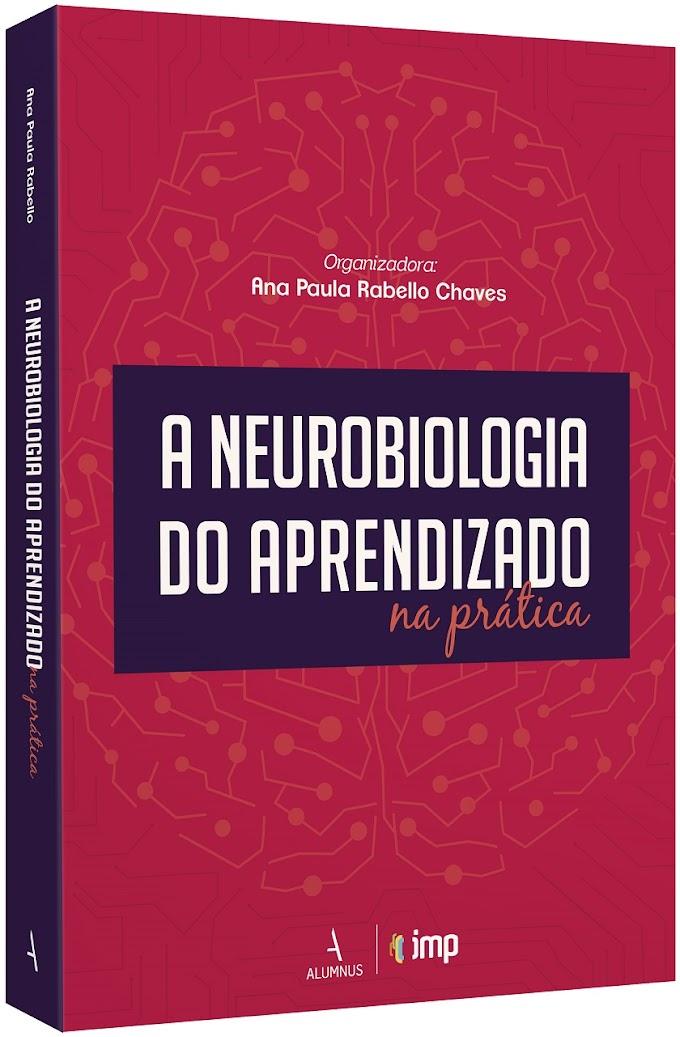 Autora brasiliense divulga livro em seminário Internacional