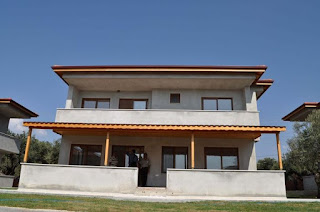 Kılıçdaroğlu Evini Neden Sattı