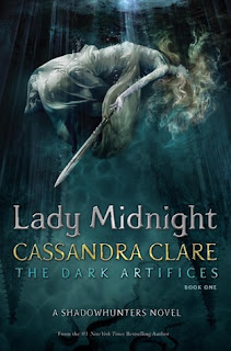https://www.goodreads.com/book/show/25494343-lady-midnight?ac=1&from_search=1