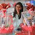Compre seu presente para Dia dos Namorados na Farmácia Pedreira e concorra duas cestas com muitos produtos