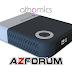 Atualização Athomics i3 V1.3.6 - 26/07/2019