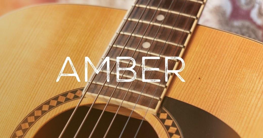 UJAM Virtual Guitarist AMBER [Rhythm Steel String Acoustic