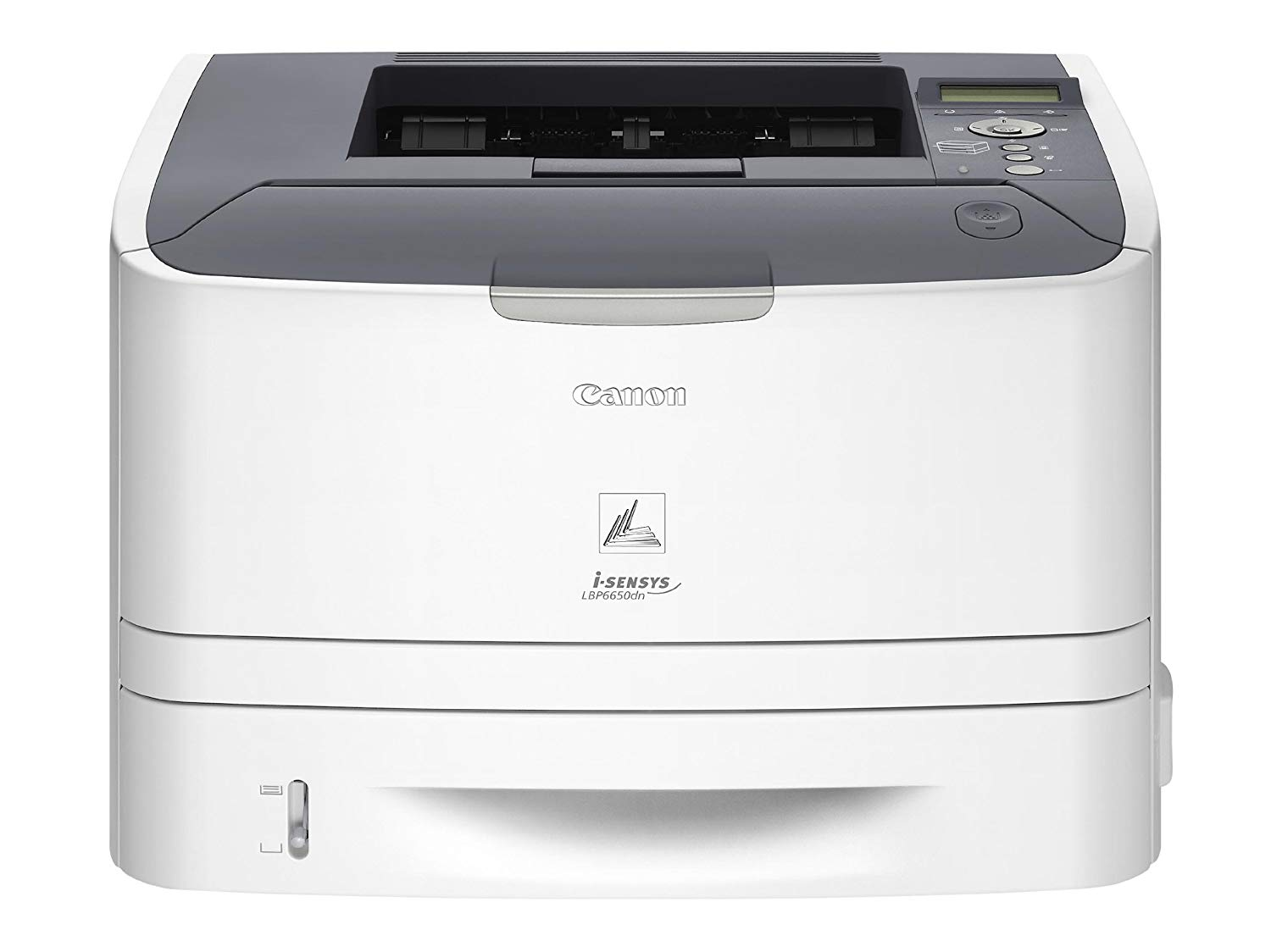CANON IMAGECLASS D550 PRINTER UFR II WINDOWS 7 X64 DRIVER DOWNLOAD