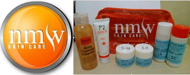 Perawatan Terbaru NMW Skin Care 2017 Daftar Harga Paket Kecantikan
