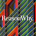 Así es la nueva identidad corporativa de Reason Why