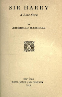 Sir-Harry-Ebook-Archibald-Marshall
