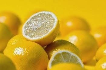 no pasa nada  Mil usos del limón 68218d8984ee