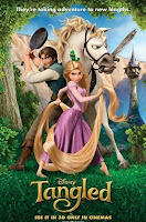 http://www.hindidubbedmovies.in/2017/10/tangled-2010-watch-or-download-full-hd.html