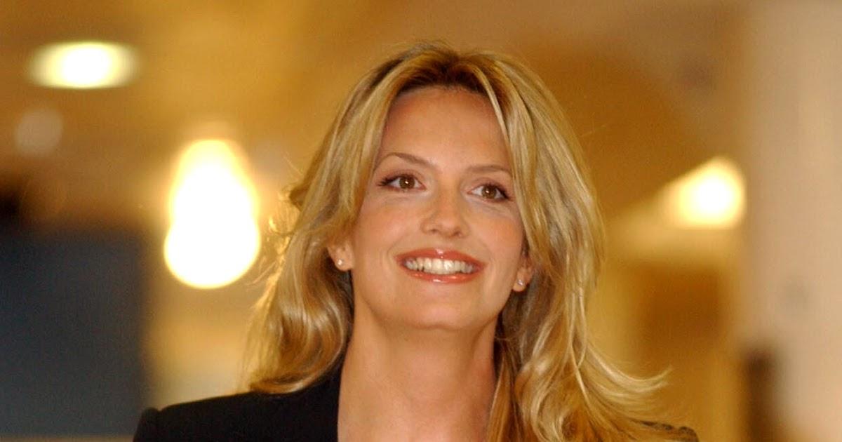 Penny Lancaster: Celebrities World: Penny Lancaster