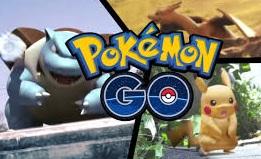 lomba tangkap pokemon go acara diadakan oleh mataharimall