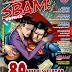 È uscito il numero 39 di SBAM! COMICS