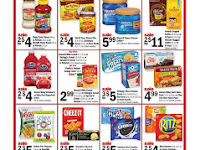 Meijer weekly ad circular December 17 - 23, 2017